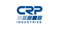CRP Industries