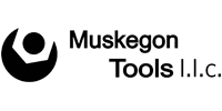 Muskegon Tools