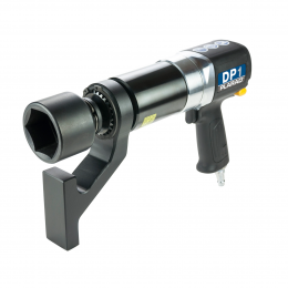 Plarad DP1 Series Pneumatic Torque Wrench