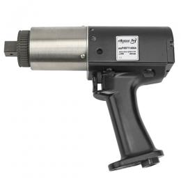 High Torque High-Speed Pneumatic Tool